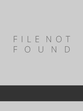 Image of Community Development : Alternatif Pengembangan masyarakat di era globalisasi